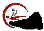 Bettina Königstorfer - Praxis für Cranio und Massage